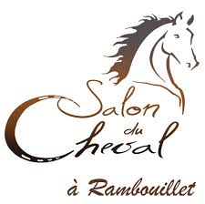 Le salon du cheval
