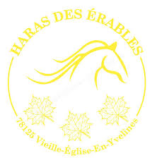 Haras des érables