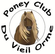 Poney Club du vieil orme